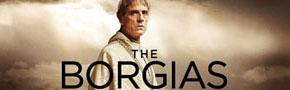 The Borgias ( 2011 )  – seriale online