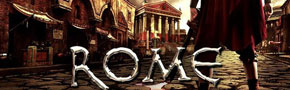 ROME - seriale online