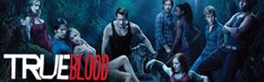 True Blood  – seriale online