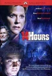 14 Hours (2005) - Filme online gratis