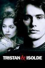 Tristan & Isolde - Tristan & Isolda (2006) - filme online