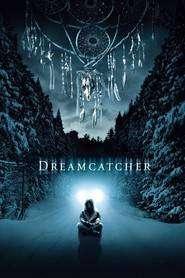 Dreamcatcher (2003) Talismanul Viselor