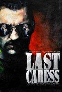 Last Caress (II) (2010)