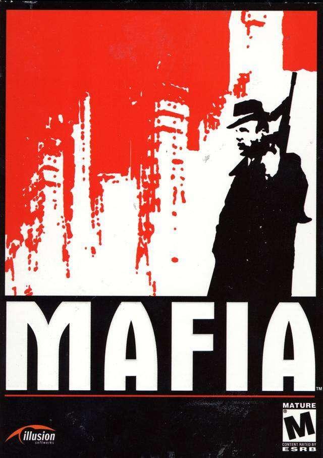 Istoria Mafiei  documentar