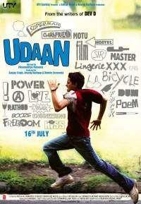Udaan (2010) - filme online gratis