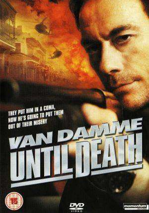 Until Death (2007) – online subtitrat romana