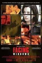 La finestra di fronte (2003) - filme online