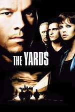 The Yards - Legea tăcerii (2000) - filme online
