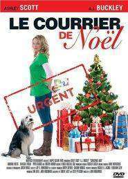 Christmas Mail (2010) - filme online