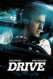 Drive (2011) – filme online gratis