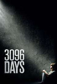 3096 Tage - 3096 Days (2013)