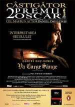 There Will Be Blood - Va curge sânge (2007)