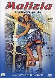 Malizia (1973) - filme online