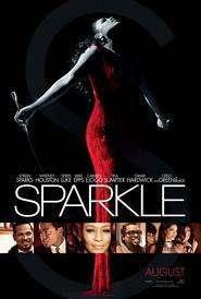 Sparkle (2012) - filme online