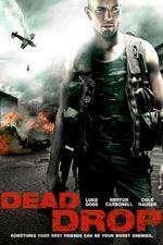 Dead Drop (2013) - filme online