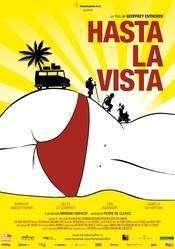 Hasta la Vista (2011) - filme online