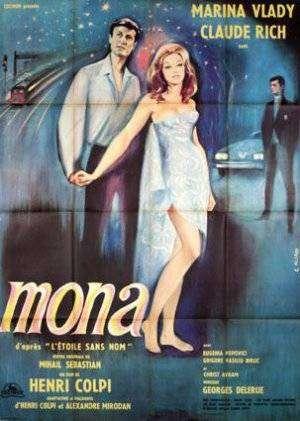 Steaua fără nume (1966) - filme online