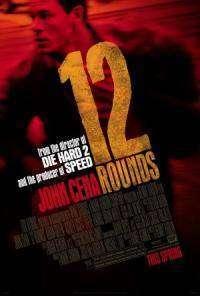 Vezi filme online: 12 Rounds (2009)
