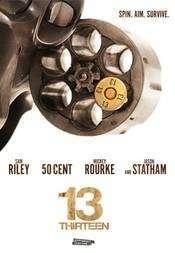 13 (2010) - filme online gratis
