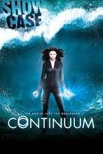 Continuum (2012) Serial TV - Sezonul 04
