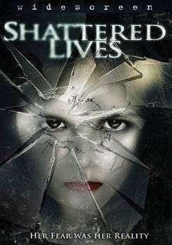 Shattered Lives 2009 - online subtitrat romana