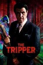 The Tripper (2006) - filme online