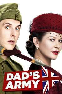 Dad's Army (2016) - filme online subtitrate