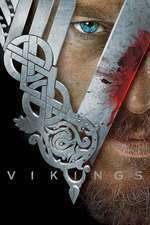 Vikings - Vikingi (2013) Serial TV - Sezonul 03