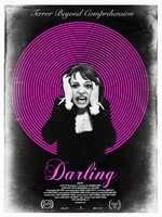 Darling (2015) – filme online