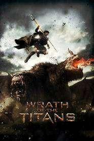 Furia Titanilor – filme online (2012)