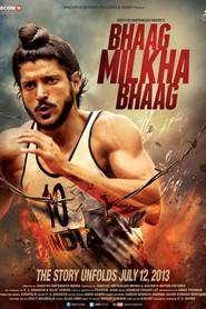 Bhaag Milkha Bhaag (2013) - filme online