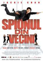 The Spy Next Door – Spionul din vecini (2010) – filme online