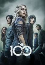 The 100 (2014) Serial TV - Sezonul 02