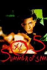 Summer of Sam - Vara lui Sam (1999) - filme online