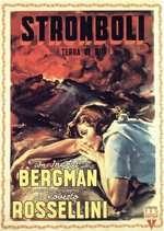Stromboli (1950) - filme online