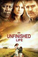 An Unfinished Life - Un alt început (2005) - filme online