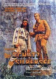 Der Schatz im Silbersee – Comoara din Lacul de Argint (1962) – filme online