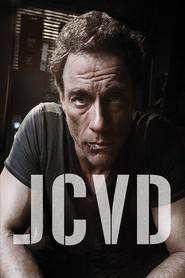 JCVD (2008) - filme online gratis