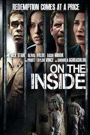 On the Inside (2010) – filme online