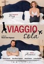 Viaggio sola - O viață de cinci stele (2013) - filme online
