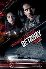 Getaway - Cursă explozivă (2013) - filme online