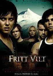 Fritt vilt – Pradă uşoară (2006) – filme online