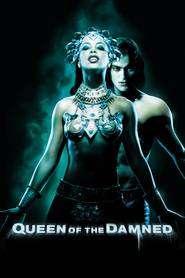 Queen of the Damned (2002) - filme online gratis