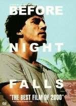Before Night Falls – Viața și epoca lui Reinaldo Arenas (2000) – filme online