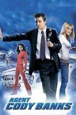 Agent Cody Banks - Agentul Cody Banks (2003) - filme online