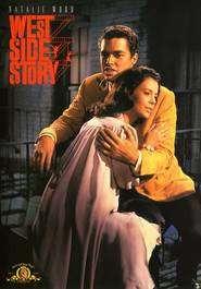 West Side Story - Poveste din cartierul de vest (1961) - filme online