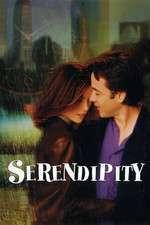 Serendipity - Noroc în dragoste (2001) - filme online