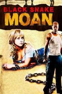 Black Snake Moan - Suspinul șarpelui negru (2006) - filme online subtitrate
