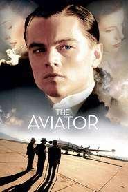 The aviator (2004) - filme online