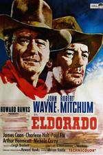 El Dorado (1966) - filme online